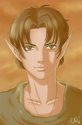 File:Cyrail Portrait by TheCatlady.png