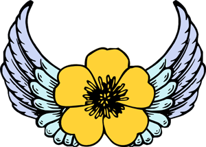 File:Ruvalra-yellow.png