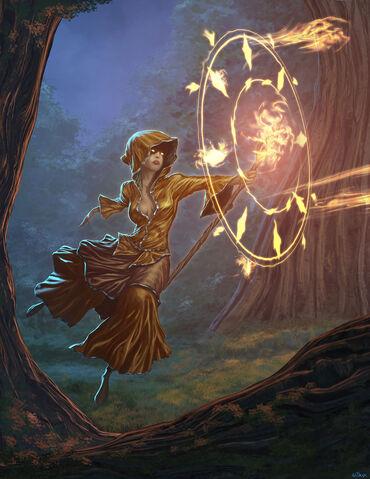 File:Halfling Sorceror.jpg