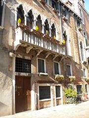 Damaris-Apartment-Exterior