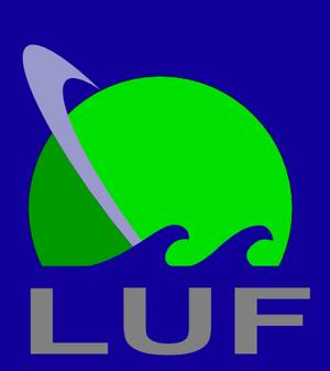 Luflogo2