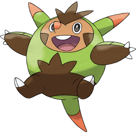 File:Quilladin.png