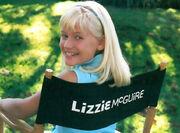 Carly lizzie