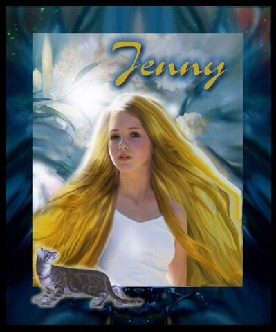 File:Jenny from Forbidden Game.jpg