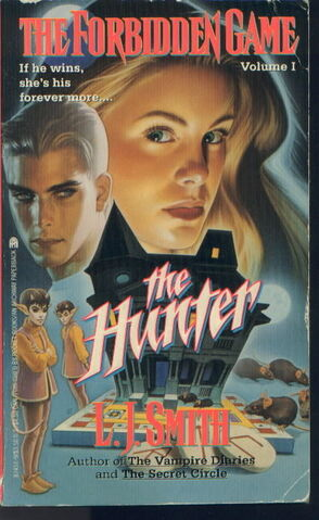 File:Forbidden Game Hunter cover.jpg