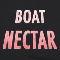 File:Boat nectar.jpg