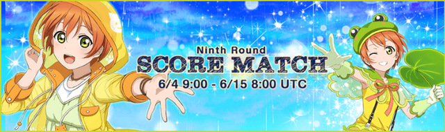File:Score Match Round 9 EventBanner.png