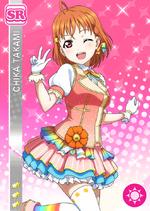 Chika894+
