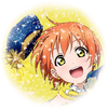 Rin icon
