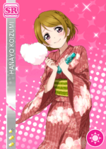 Hanayo153