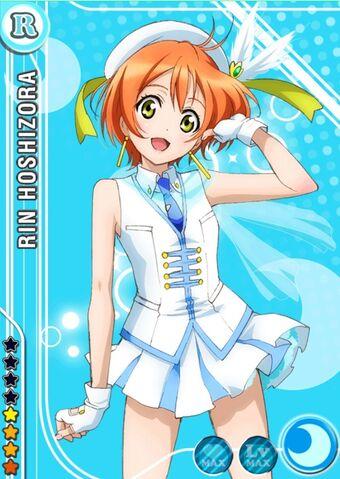 File:Rin cool r+.jpg