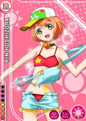 File:Rin smile r+.png
