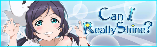 File:Can I Really Shine? EventBanner.png