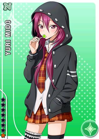 File:Yuri pure n268.png
