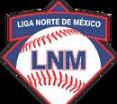 Liga Norte de México