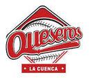 Queseros de La Cuenca