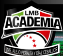 LMB Academia