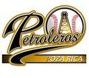 Petroleros de Poza Rica