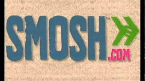 Smosh Shut Up-1