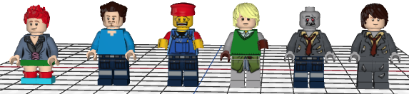 File:Mecabricks Video Game Characters.png