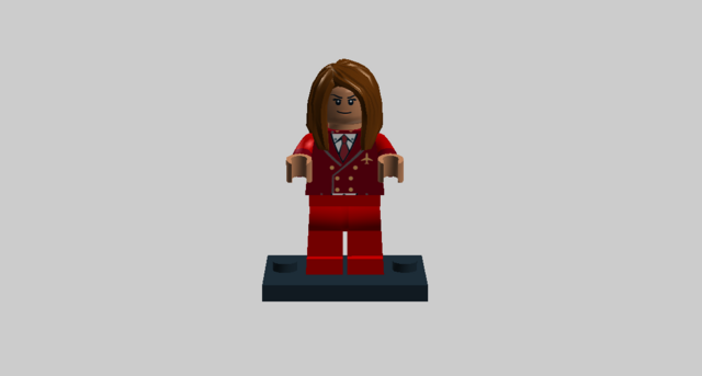 File:LEGO Zoe.png