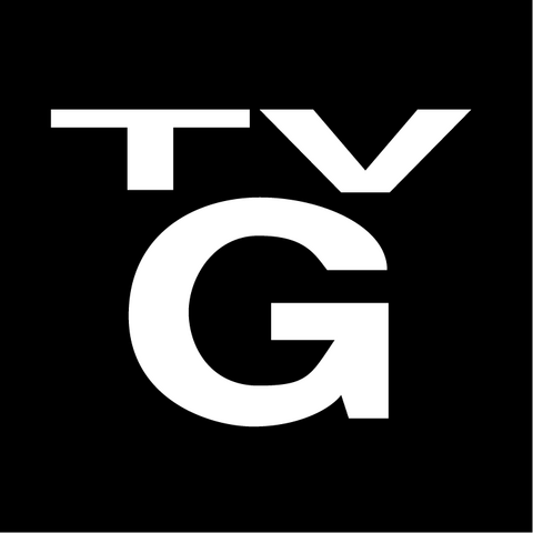 File:TV-G.png