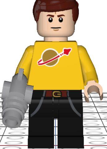 File:Kirk.jpeg