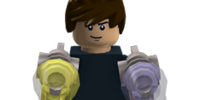 AnthonyM (The LEGO Blazer Movie)