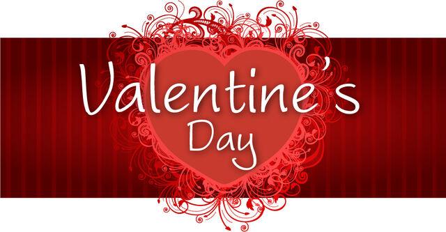 File:Valentines-Day-blog-header-NEW.jpg
