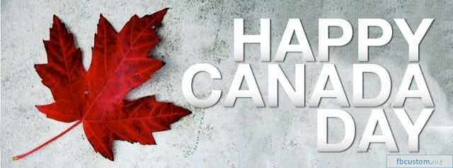 File:Happy-canada-day-facebook-timeline-covers1.jpg