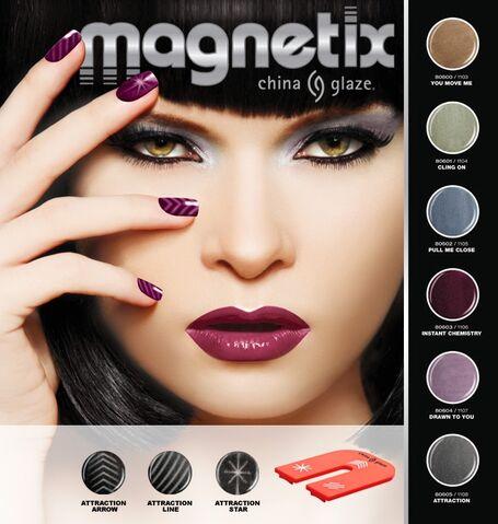 File:Magnetix zps191e7c49.jpg