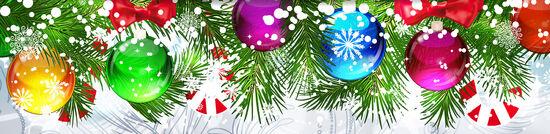 Christmas-Banner-2