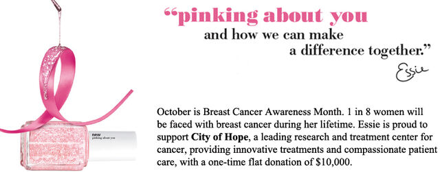 File:Pinking About You.jpg