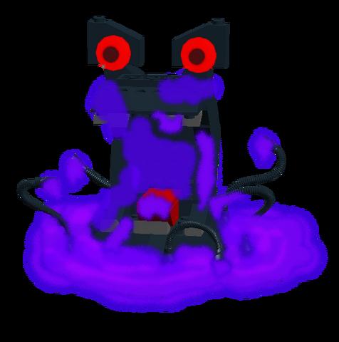 File:Maelstrom goo creature.png