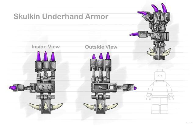 File:Skulkin Underhand TechnicalConcepts noarmor.jpg