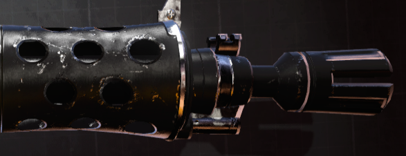 File:LMG Barrel.png