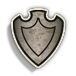 File:Equip Shield.png