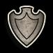 Equip Shield