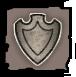 Plik:Shield.png