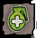 File:Healing Grenade.png