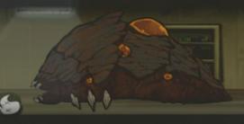 File:Amored slug.png