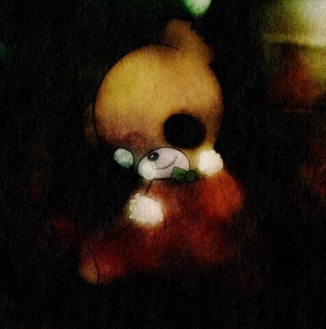 File:HappyTeddySpritePortrait.jpg