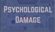 Singing Machine Psychological Damage.png
