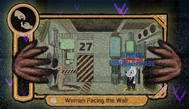 File:Woman Facing the Wall Ability.png