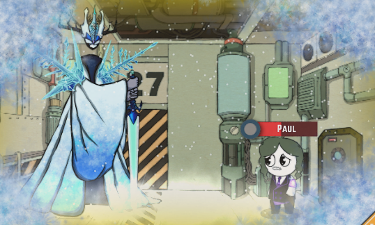 File:The Snow Queen First Kiss.png