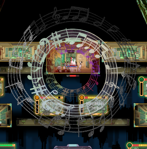 File:The Silent Orchestra Third Movement.png