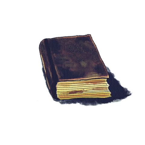 File:Book without Pictures or Dialogue.png