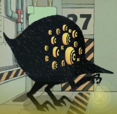 File:Bigbird.png