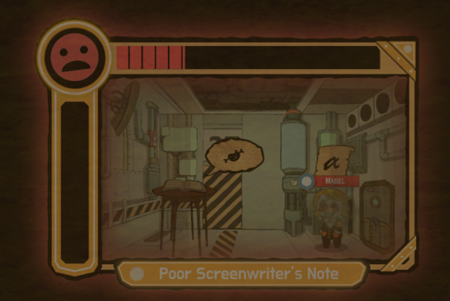 File:Poor Screenwriter's Note Effect.png