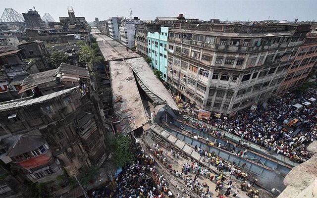 File:Kolkata-collapse-story-fb 647 033116051337.jpeg